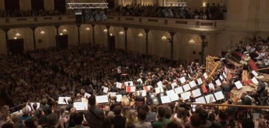 om_de_wereld_in_50_concerten