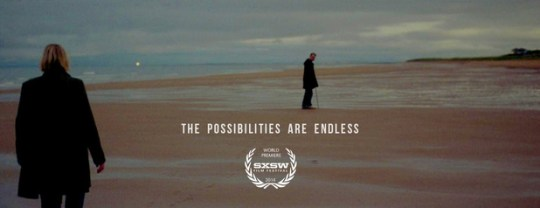 the-possibilities-are-endless