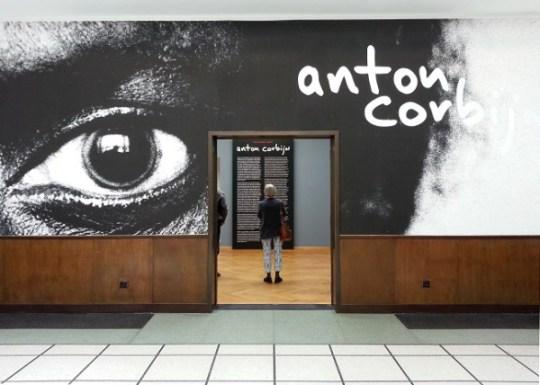 Anton Corbijn_01
