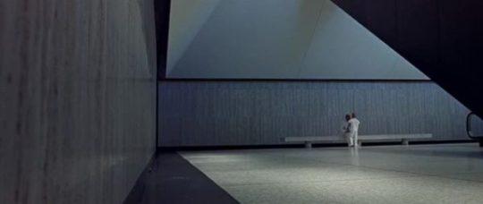 THX 1138 5