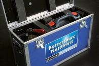 buttersaeurenotdienst_box
