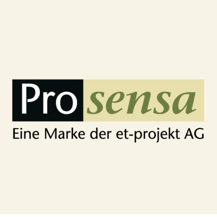 prosensa_logo_fond