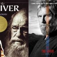 Recensionando / The Giver, il libro e il film