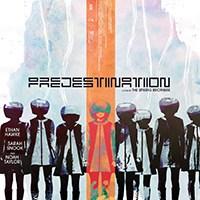 Recensionando / Predestination