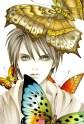 Himitsu (Top Secret) v03 ch05 pg001b copia