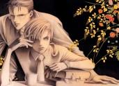 Himitsu (Top Secret) v05 ch10 pg004-005 copia
