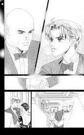 Himitsu_v01_ch01_pg061 copia