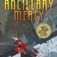 Recensionando / Ancillary Mercy