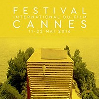 Aspettando / Cannes 69, considerazioni e pronostici