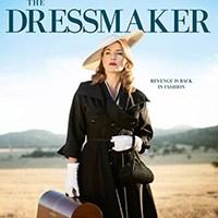 Recensionando / The Dressmaker, il libro e il film