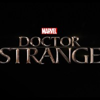 Recensionando / Doctor Strange