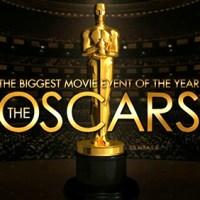 Oscar 2017 / Recensioni, considerazioni e previsioni su Miglior Film Straniero