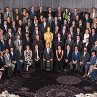Oscar 2017 / Recensioni, considerazioni e previsioni sulle categorie attoriali