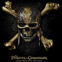 Recensionando / Pirati dei Caraibi - La vendetta di Salazar