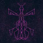 Pixelfly