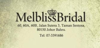 Melbliss