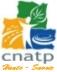 cnatp74_petit