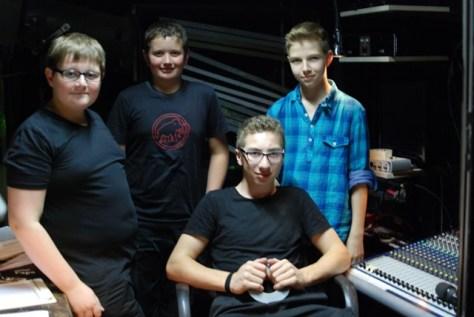 gee whiz 2014-6-28 Brotfabrik Bonn Techniker 236