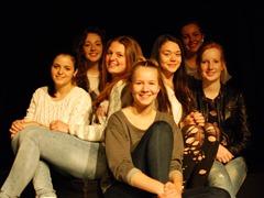 gee whiz 2014-6-29 Brotfabrik Bonn 249