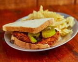 bbq-chicken-sandwich