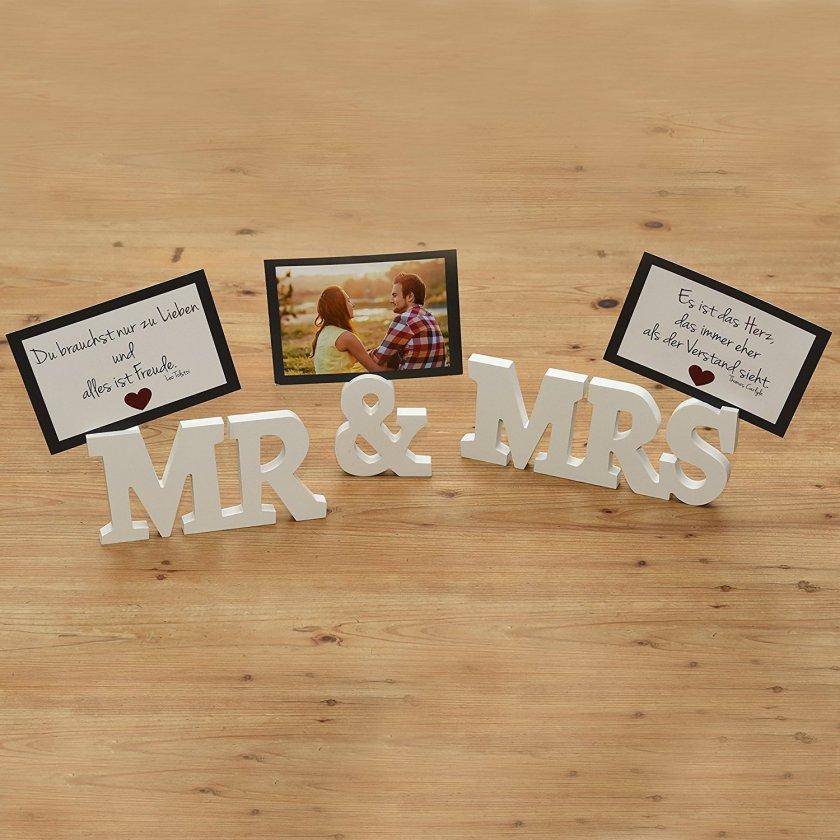 Die 6 Besten Geldgeschenke Zur Hochzeit Geschenkeblog Info