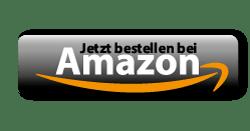 Amazonbutton Schutzengel Einschulungsgeschenk