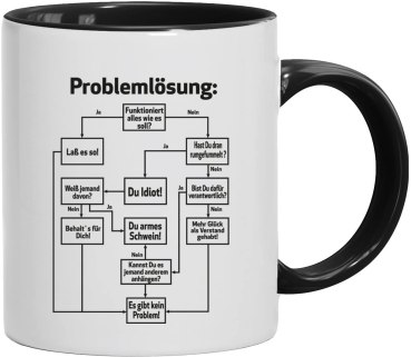 programmierer-geschenk
