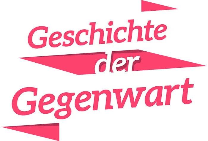 GdG Web Logo