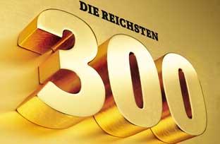 Quelle: bilanz.ch/300-Reichste-live