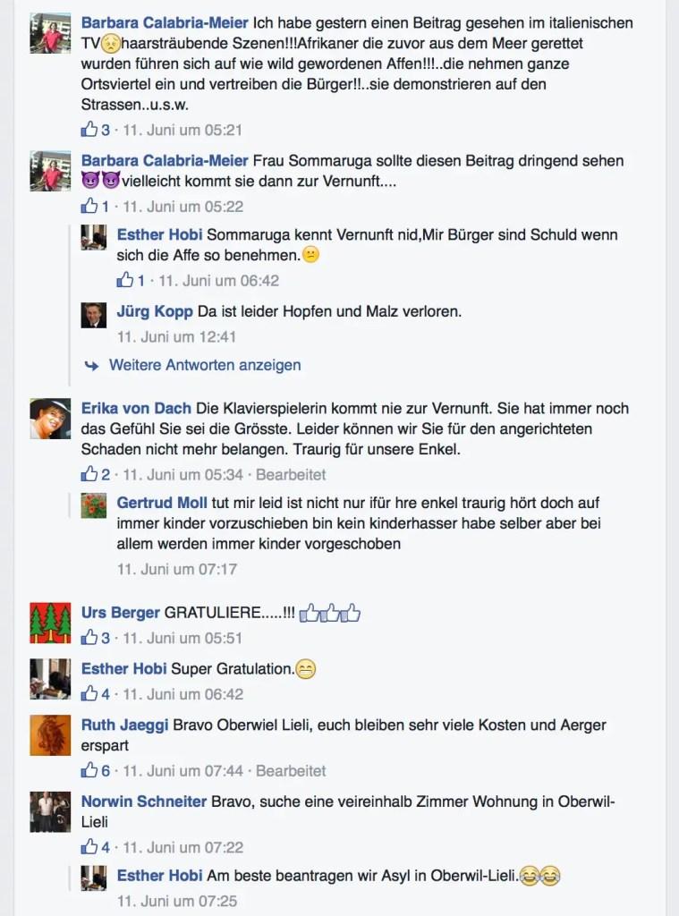glarner_facebook