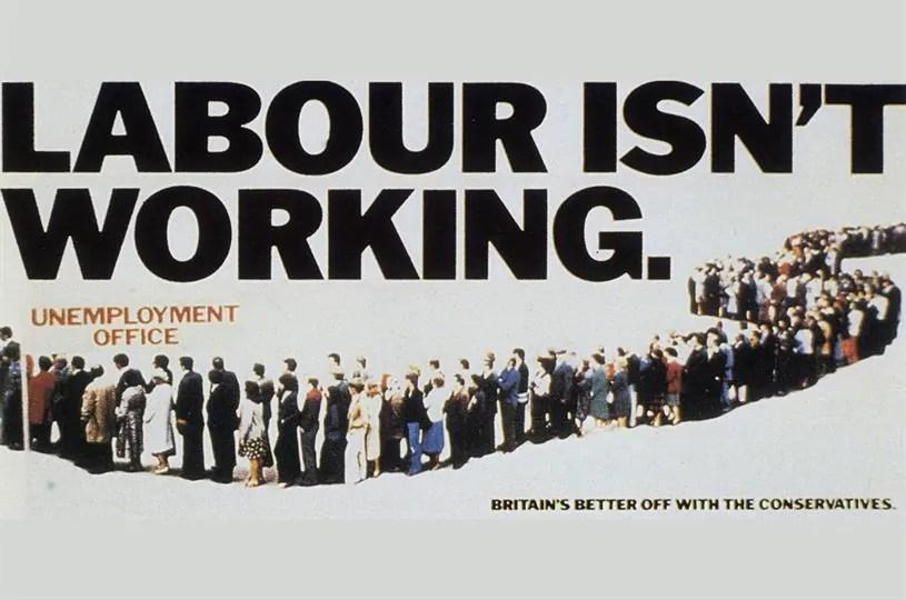 Quelle: campaignlive.co.uk