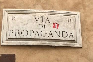 die rubrik fr historische begriffskunde hier werden schlagwrter seziert die neu in der ffentlichen debatte auftauchen reizwrter - Reizworter Beispiele