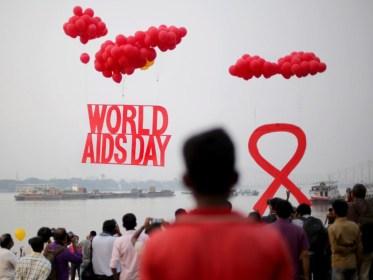 """""""AIDS ist auch nicht mehr, was es mal war"""". Was aus der Bedrohung durch HIV im 21. Jahrhundert geworden ist"""