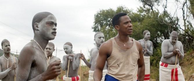 Inxeba – Homosexualität, Männlichkeit und Ritual in Südafrika
