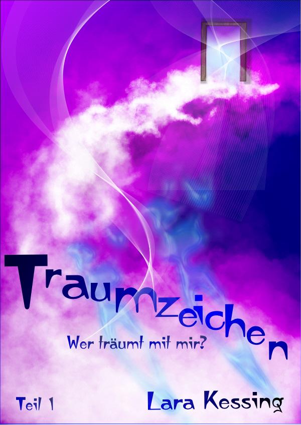 Traumzeichen Band 1