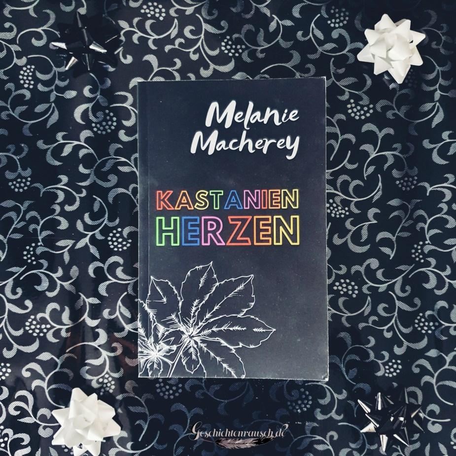 Cover von Kastanienherzen von Melanie Macherey.jpg