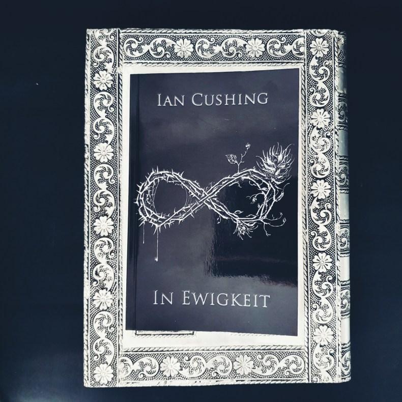 In Ewigkeit von Ian Cushing