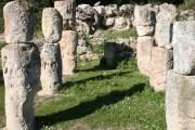 historia_mallorca