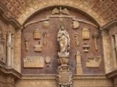 katedrahle_palma