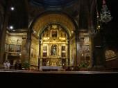 Sollér-Kirche