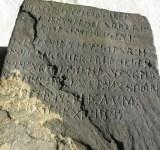 Kensington-Rune-Stone1362