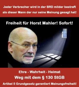 Horst Mahler2