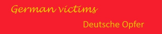 germanvictims