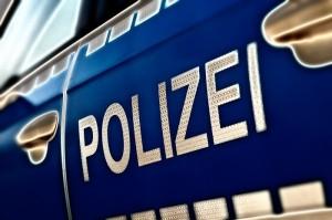 Polizei zieht Bilanz zum 28. März: Linke randalieren, 1000 Rechte demonstrieren friedlich