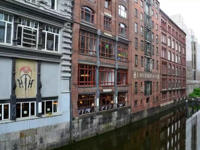 Rialto Hamburg