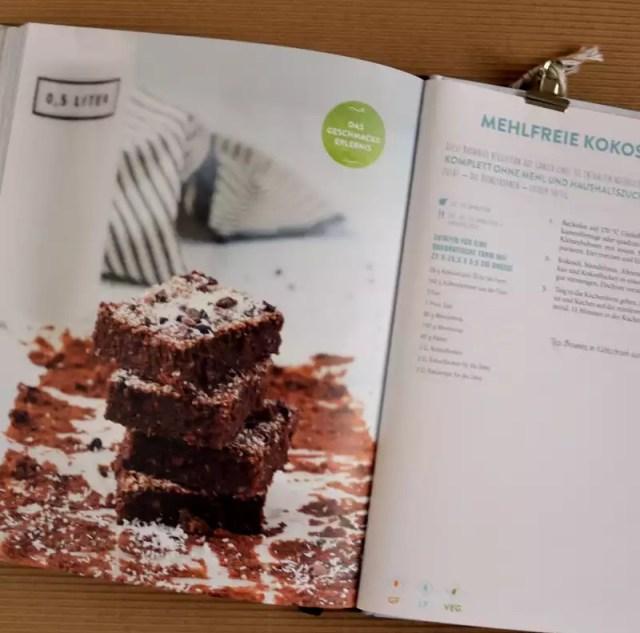 lcf-rezept-brownies-ohne-mehl