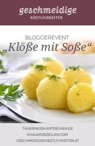 banner-geschmeidige-koestlichkeiten-bloggerevent-300px