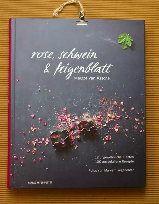 rose-schwein-und-feigenblatt