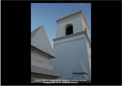 Patrimonio cultural Foto 31 Verdum