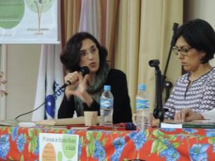 (In)sustentabilidades e movimentos sociais no Rural